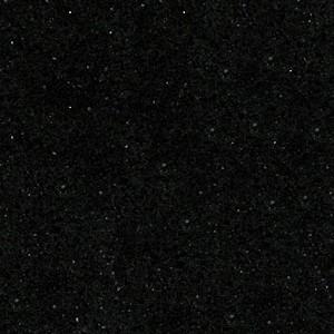 Technistone Gobi Black 3