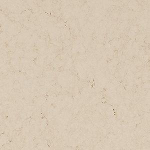 Caesarstone 5220