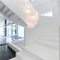 Заказать Лестницы в Москве - Фото 27