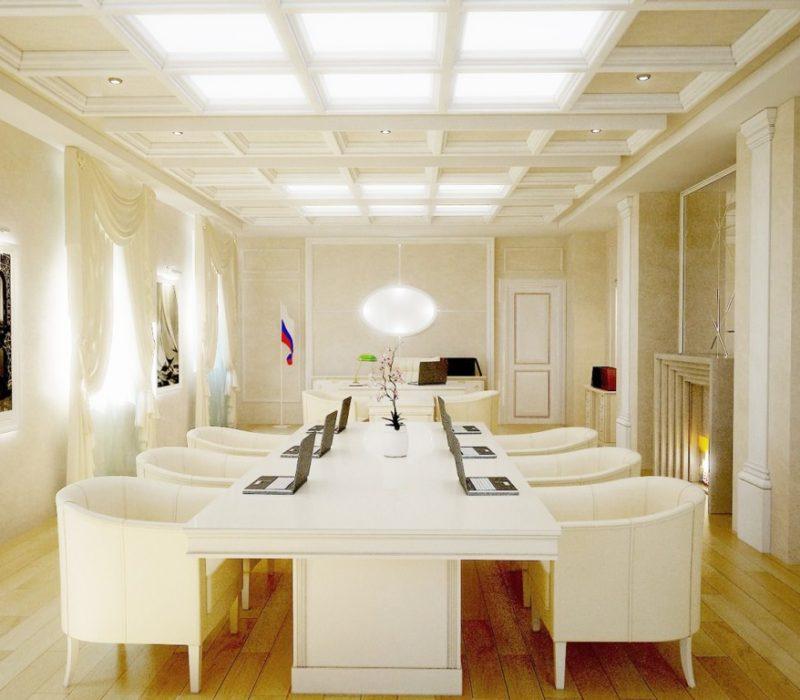 Заказать Столы в Москве - Фото 3
