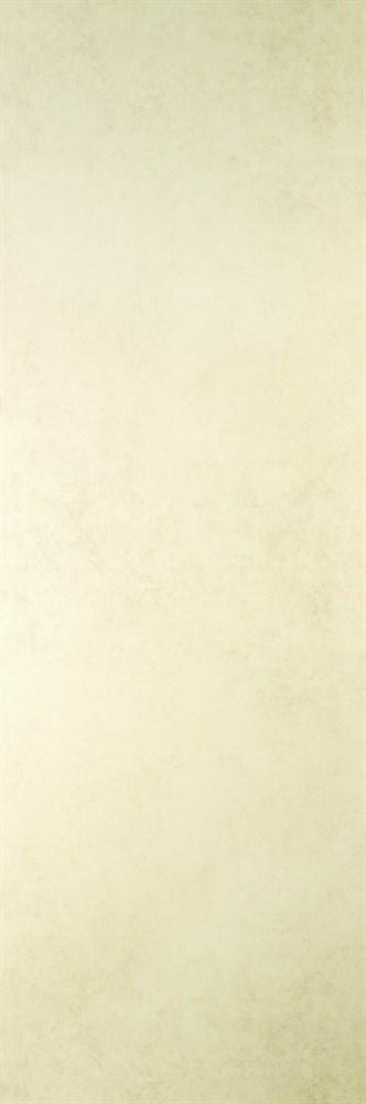 Заказать Blend Avorio в Москве - Фото 1