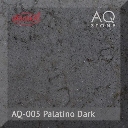 Aq 005 Palatino Dark
