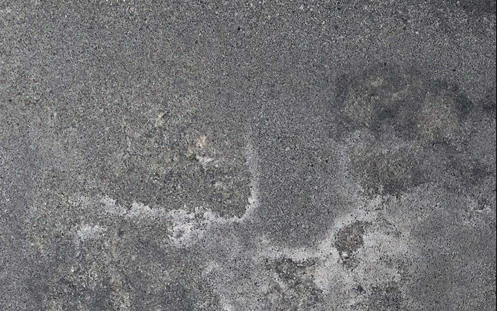 Caesarstone 4033