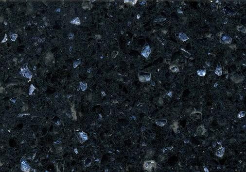 Midniht Sapphire Ms 980