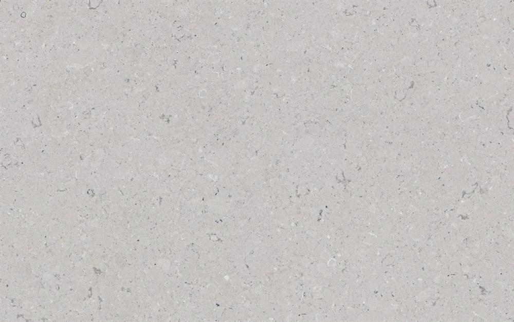 Caesarstone 4130