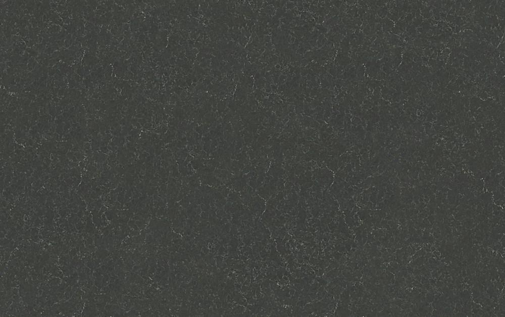 Caesarstone 5003
