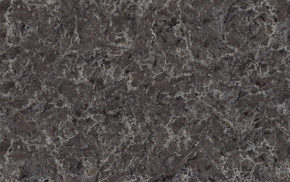 Caesarstone 6003