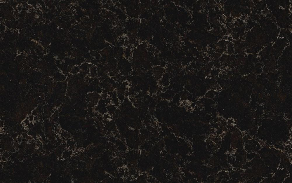Caesarstone 6338