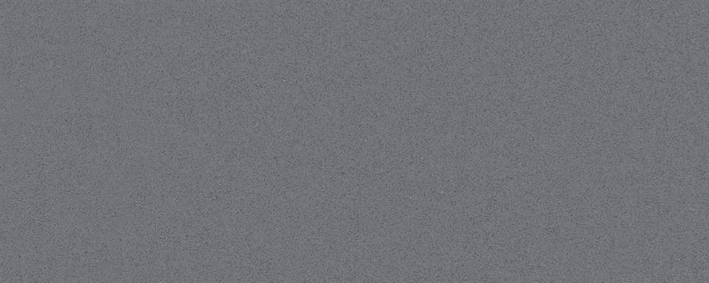 0130 Plomo