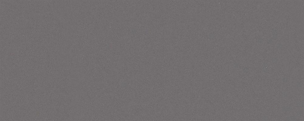 0475 Smoke Gray