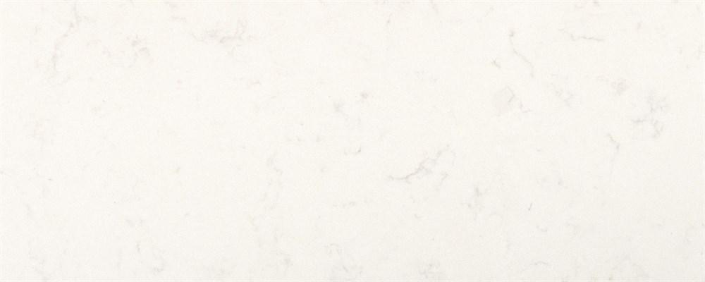 0635 Carrara