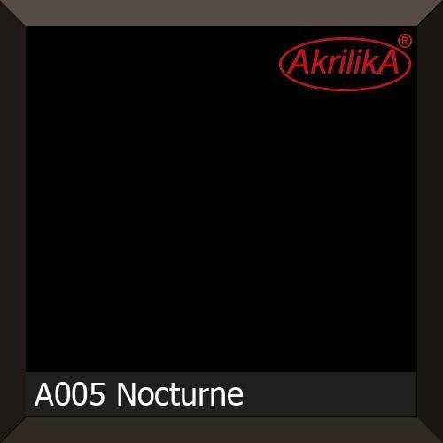 A005 Nocturne