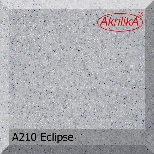 A210 Eclipse