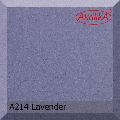 A214 Lavender