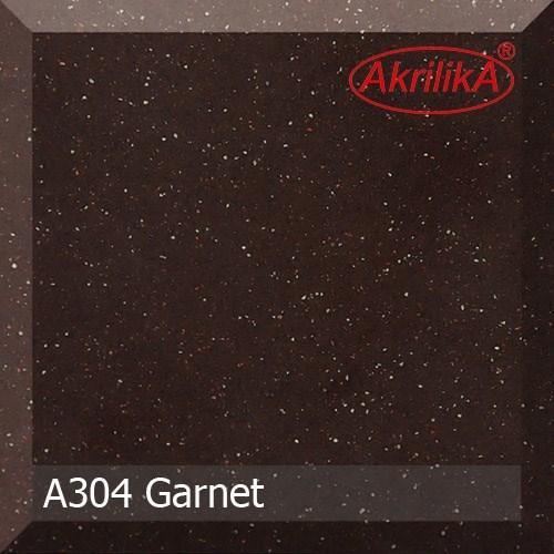 A304 Garnet