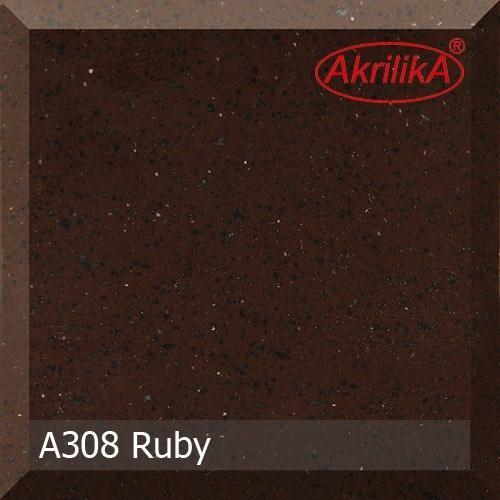 A308 Ruby