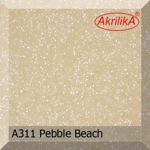 A311 Pebble Beach