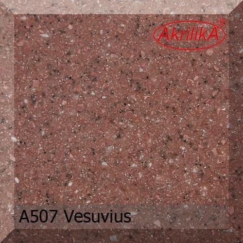 A507 Vesuvius