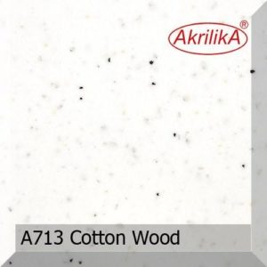 A713 Cotton Wood