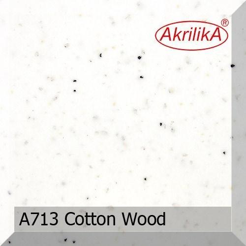 A713 Cotton Wood