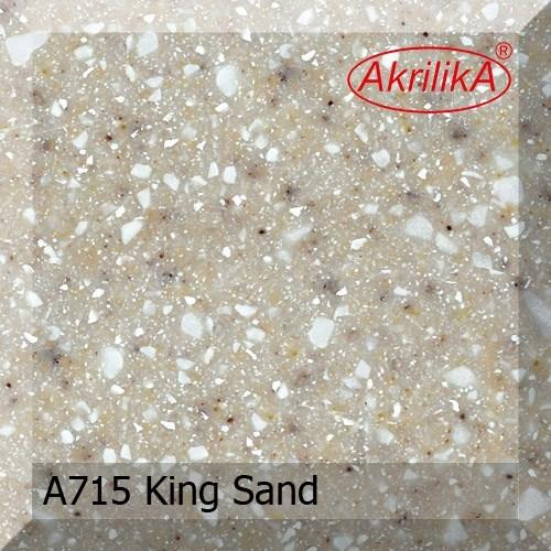 A715 King Sand