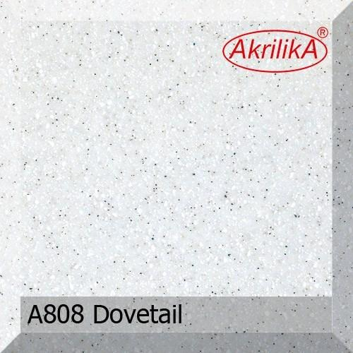 A808 Dovetail