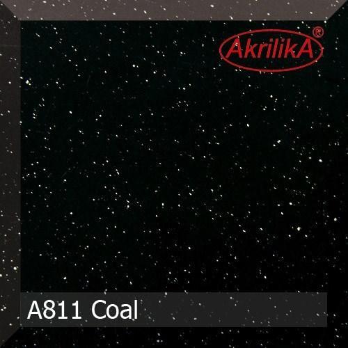 A811 Coal