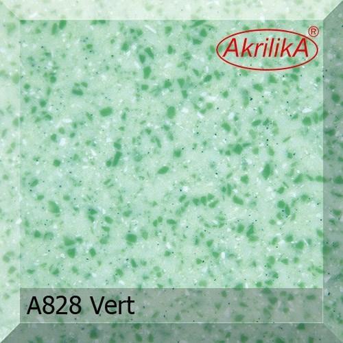 A828 Vert