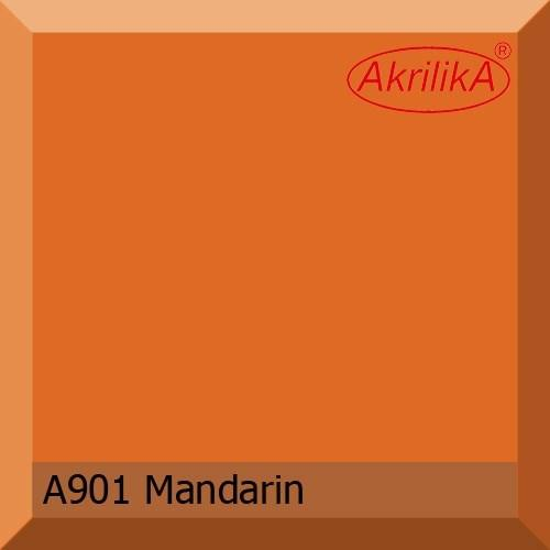 A901 Mandarin
