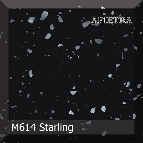 M614 Starling