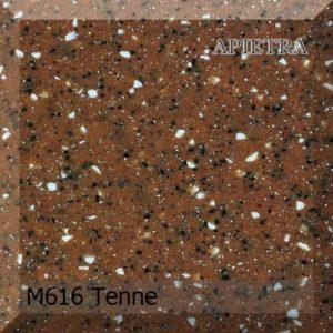 M616 Tenne