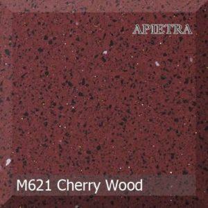M621 Cherry Wood
