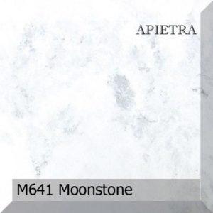 M641 Moonstone