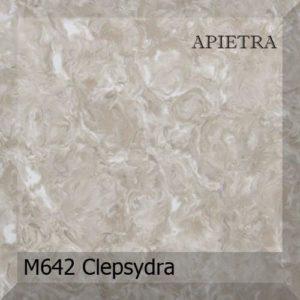 M642 Clepsydra