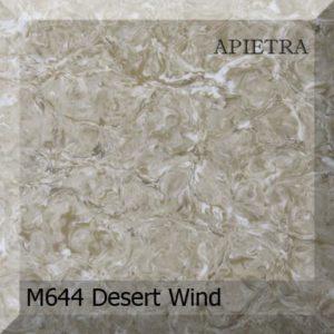 M644 Desert Wind
