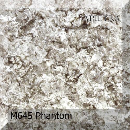 M645 Phantom