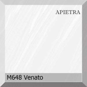 M648 Venato