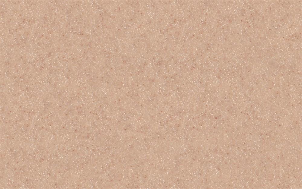 S-210 Hot Sand