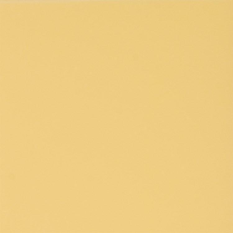 M-006 Yellow
