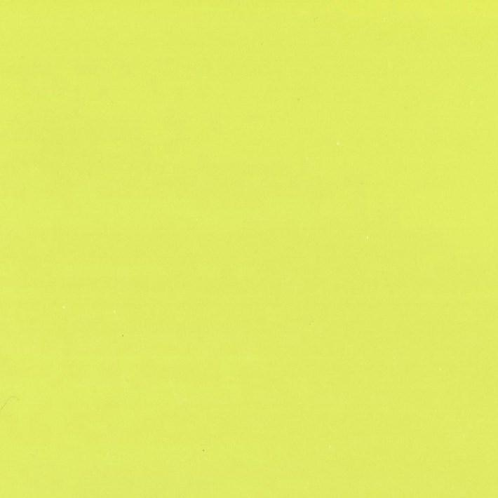 M-008 Lime Candy