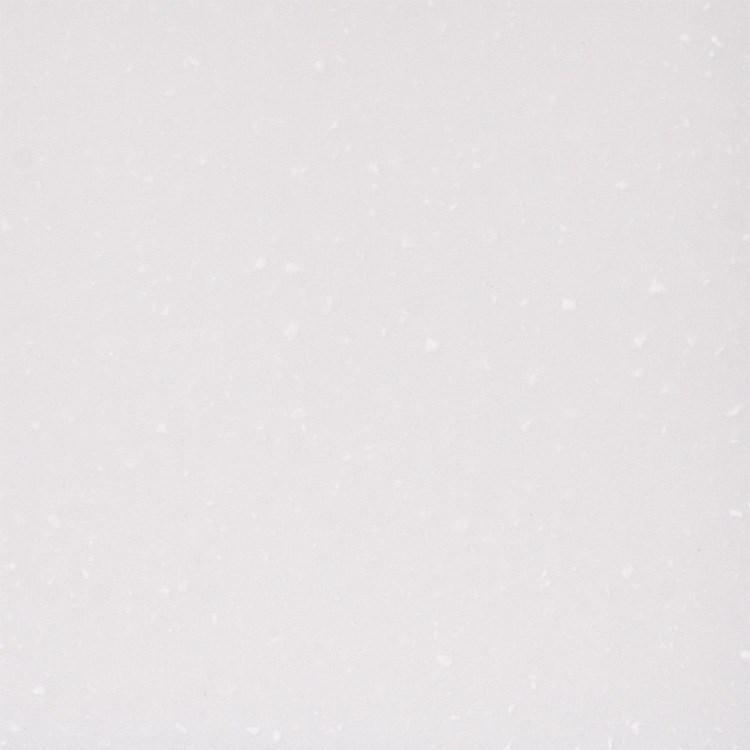 RE-01 Snowflake