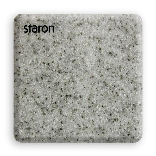 SG420 Grey
