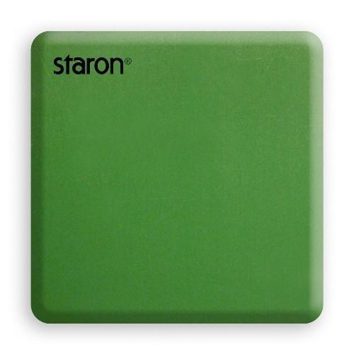 SG065 Greente