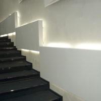 Заказать Лестницы в Москве - Фото 29