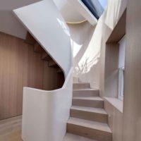 Заказать Лестницы в Москве - Фото 30
