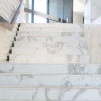 Заказать Лестницы и ступени в Москве - Фото 18