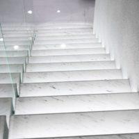 Заказать Лестницы и ступени в Москве - Фото 19