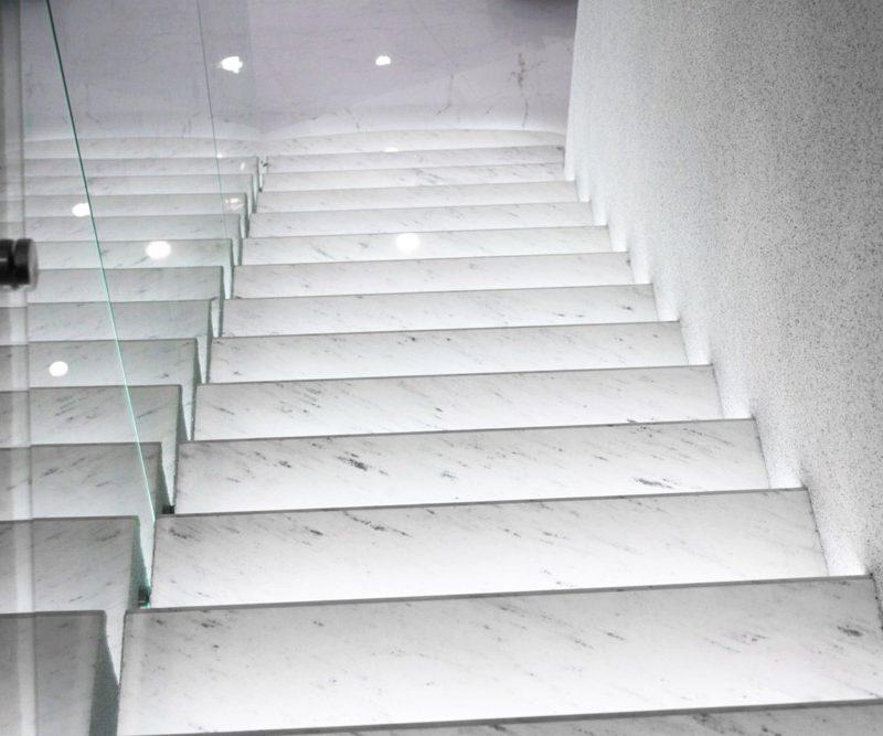 Заказать Лестницы и ступени в Москве - Фото 3