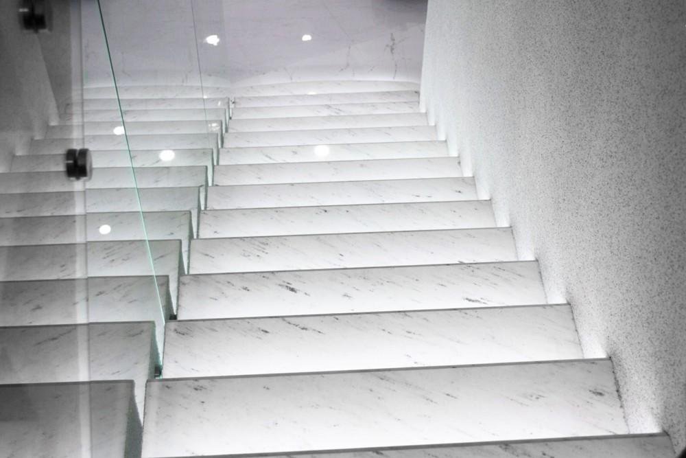 Заказать Лестницы и ступени в Москве - Фото 15