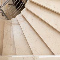Заказать Лестницы и ступени в Москве - Фото 20